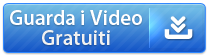 Guarda-video-gratis